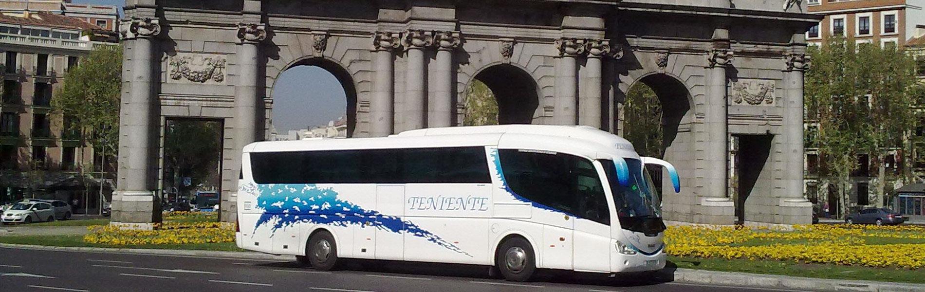 Autobus-Madrid-1900x600
